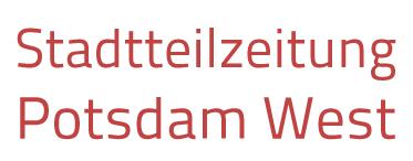 Stadtteilzeitung Potsdam West