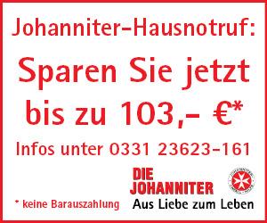 Banner_HNR_300x250px_V2