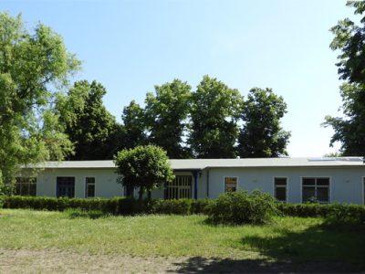 Der Familien-Freizeit-Treff e.V. Potsdam-West sucht Verstärkung